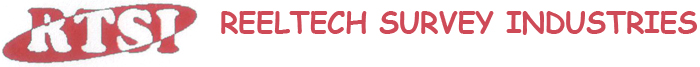 REELTECH SURVEY INDUSTRIES