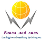 PANNA AND SONS