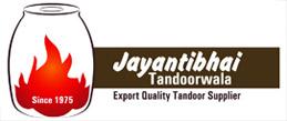 JAYANTIBHAI TANDOORWALA