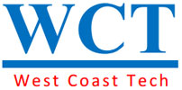 WEST COAST TECH LIMITED