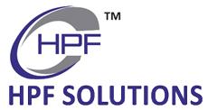 HPF SOLUTIONS