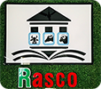RASCO INDIA VETCARE