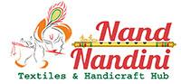 NAND NANDINI HANDICRAFT