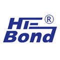 HI-BOND CHEMICALS