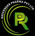 ROSVENGER PHARMA PVT. LTD.