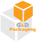 G & G PACKAGING