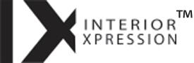 Interior Xpressions