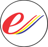 E-POWER SYSTEM SOLUTIONS