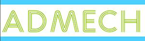 ADMECH设备(印度) PVT。 有限公司.