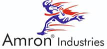 AMRON INDUSTRIES