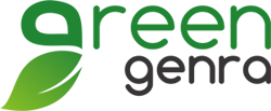 GREEN GENRA TECHNOLOGIES PVT. LTD.