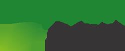 GREEN GENRA TECHNOLOGIES PVT. LTD.