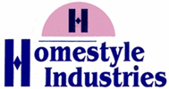 HOME STYLE INDUSTRIES