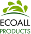 ECO ALL PRODUCTS
