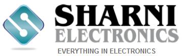 SHARNI ELECTRONICS