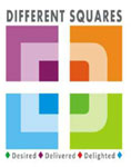 DIFFERENT SQUARES VENTURES PVT. LTD.