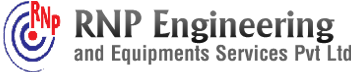 RNP Engineering & Equipments Services Pvt. Ltd.