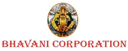 BHAVANI CORPORATION