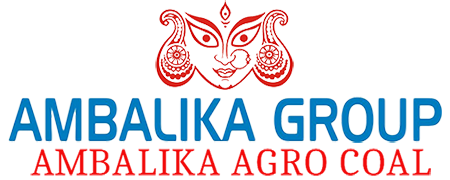 AMBALIKA GROUP