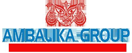 AMBALIKA GROUP