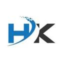 H K PHARMA MACHINE