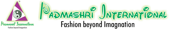 PADMASHRI INTERNATIONAL