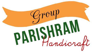 PARISHRAM HANDICRAFT