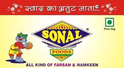 SONAL FOODS