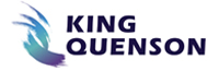 KING QUENSON GROUP