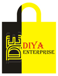 DIYA ENTERPRISE