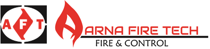 AARNA FIRE TECH