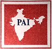 PURI AUTO INDUSTRIES