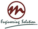 MEHTECH ENGINEERING PVT. LTD.
