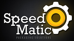 SPEED O MATIC PACKAGING SOLUTION CO.