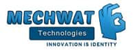 MECHWAT TECHNOLOGIES PVT. LTD.