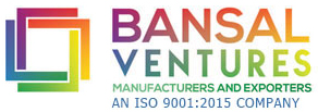 BANSAL VENTURES PRIVATE LIMITED