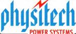PHYSITECH POWER SYSTEMS PVT. LTD.