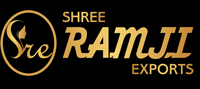SHREE RAMJI EXPORTS