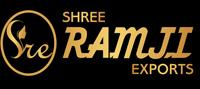 SHREE RAMJI EXPORTS