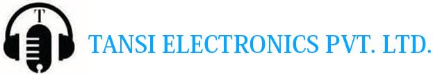 TANSI ELECTRONICS PVT. LTD.