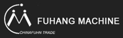 FUHANG MACHINE COMPANY