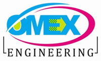 OMEX ENGINEERING