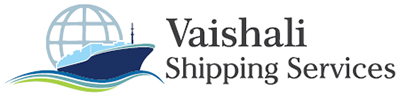 VAISHALI SHIPPING SERVICES