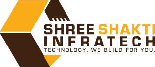 SHREE SHAKTI INFRATECH
