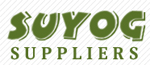 SUYOG ELEMENTS INDIA PVT. LTD.