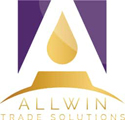 ALLWIN TRADE SOLUTIONS