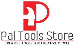 PAL TOOLS STORES