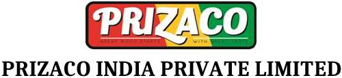 PRIZACO INDIA PRIVATE LIMITED