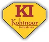 KOHINOOR INDUSTRIES