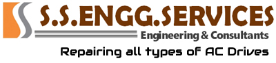 S.S. ENGG SERVICES